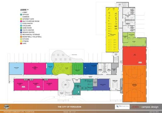 CC Floor Plan.jpg